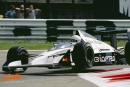 89 Brabham