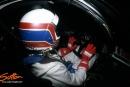 IMSA GTP Championship