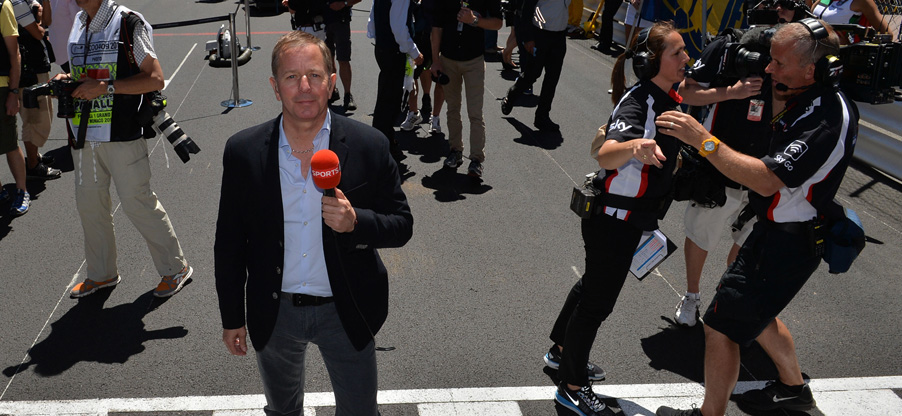 slider-news-martin-brundle-sky-sports